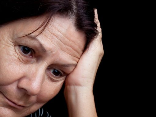 Three Surprising Ways To Deal With Depression
