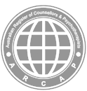 arcap logo