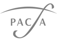 pacfa logo