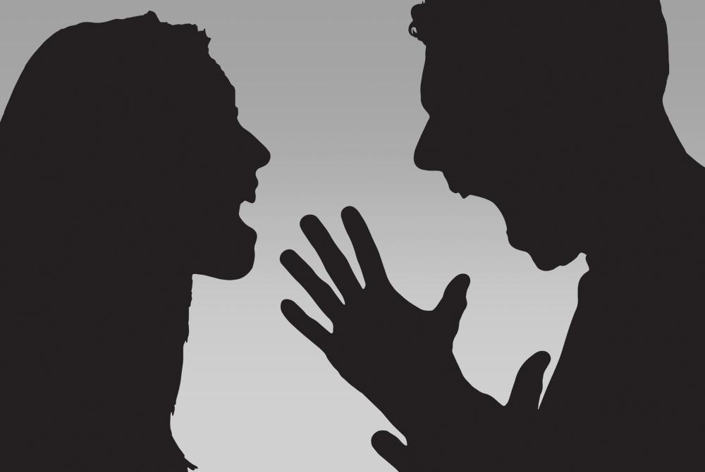 Anger management counselling Morrabbin