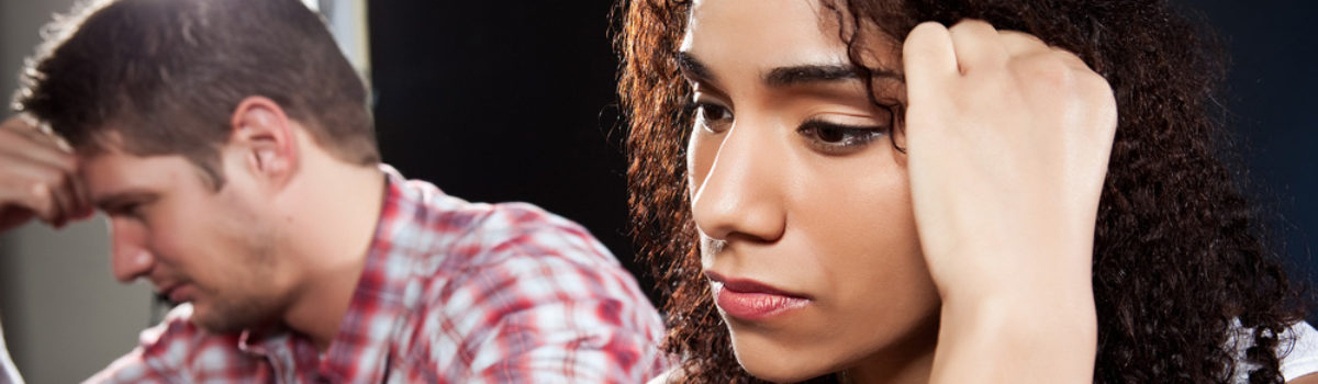 Learn How To Get Your Partner To Agree To Relationship Counseling