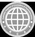 arcap logo - Counselling Moorabbin